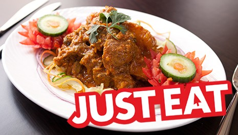 just-eat1
